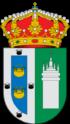 escudo ayuntamiento de gines