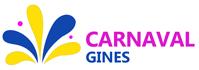 Carnaval de Gines