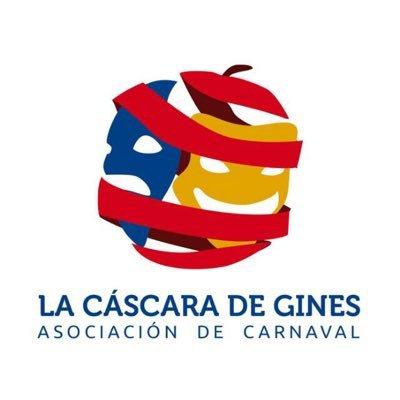 """Asociación """"La Cáscara de Gines"""""""