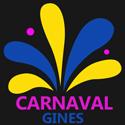 logo página Carnaval de Gines